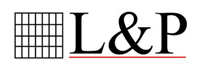 Lorenz & Partners