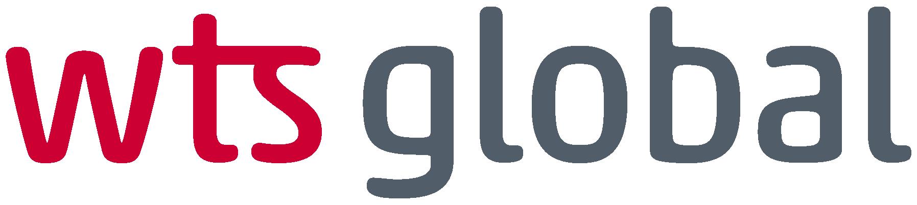 Grünkorn & Partner Law